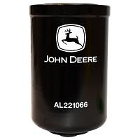 Filtru Ulei Hidraulic John Deere AL221066