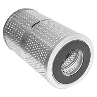 Filtru Ulei Hidraulic John Deere AR94510