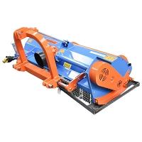 Tocatoare GK180 40-50CP 28 cutite ciocan 800mm 421 kg utilaj agricol