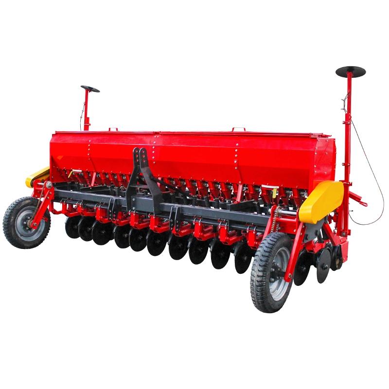 Semanatoare grau 24 randuri utilaj agricol