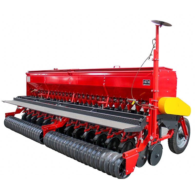 Semanatoare grau 28 randuri utilaj agricol