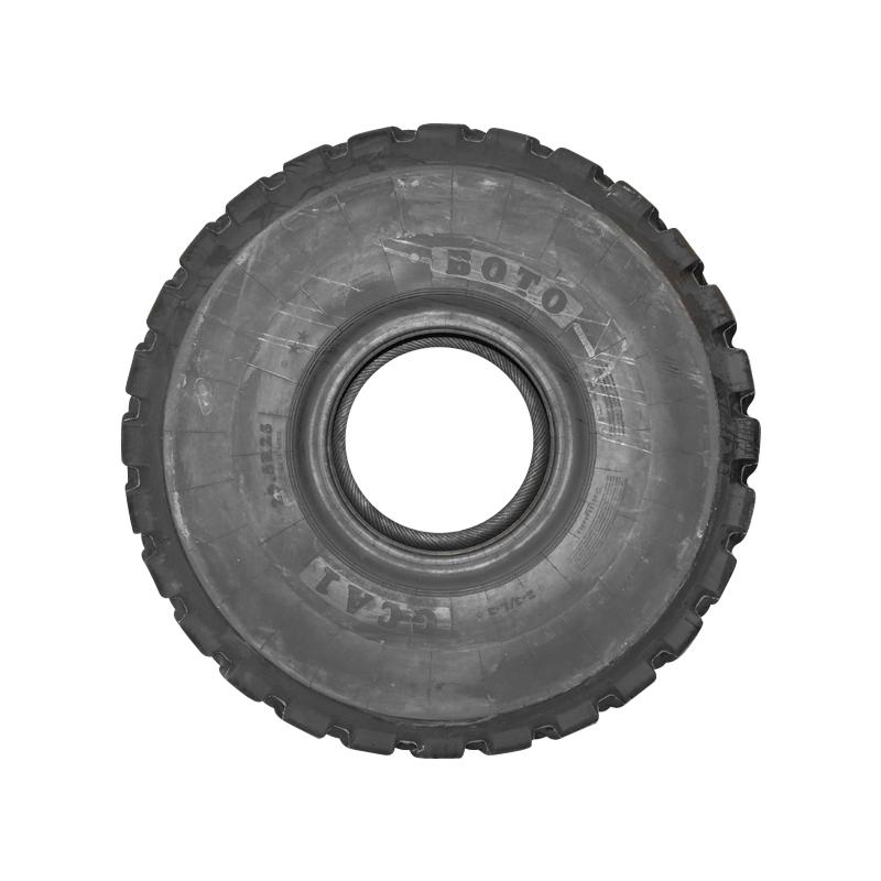Anvelopa radiala 29.5R25 E-3/L-3