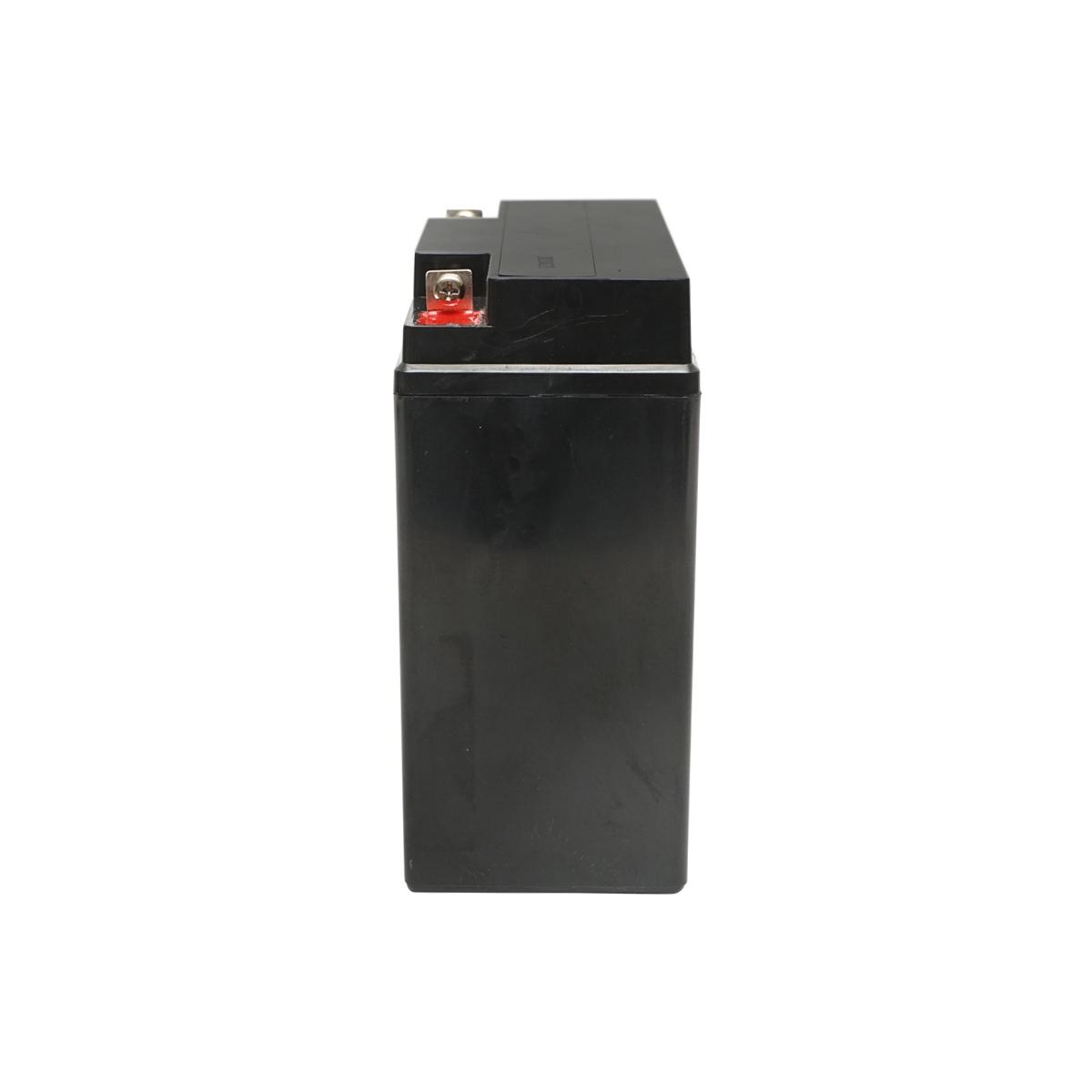 Baterie pentru panou solar 12V 19Ah Breckner Germany