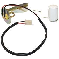 Sonda litrometrica cu fir Dacia