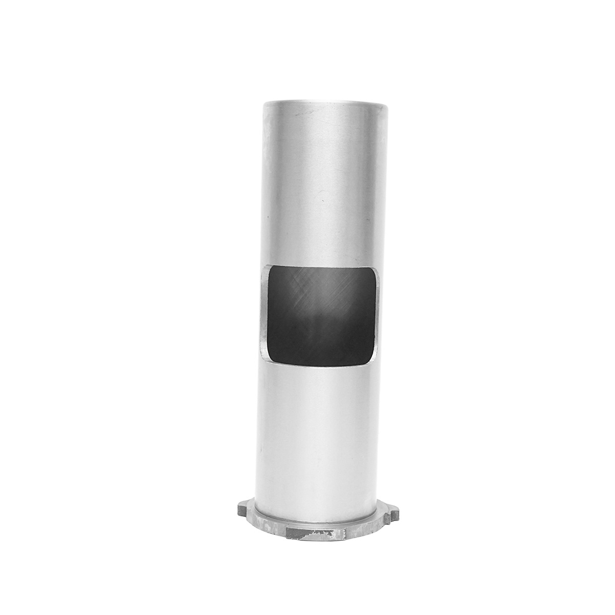 Camasa cilindru servo UTB U-650 31.33.201