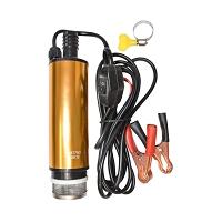 Pompa extragere combustibil 24V Breckner Germany