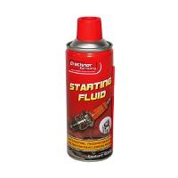 Spray pornire motor 450 ml