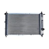 Radiator apa pentru Daewoo Matiz 96314162