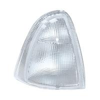 Lampa semnalizare dreapta Dacia Solenza 6001546540