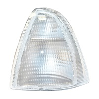Lampa semnalizare Dacia Solenza stanga 6001546541