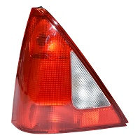 Lampa stop Dacia Solenza stanga 6001546132