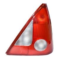 Lampa stop Dacia Solenza dreapta 6001546133