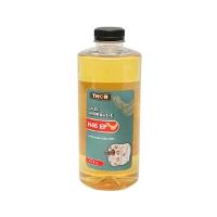 Ulei hidraulic THOR H46AW 1L