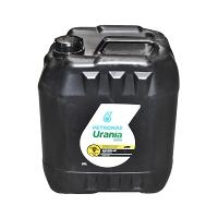 Ulei Petronas Urania 5000 CI-4 10W40 20L
