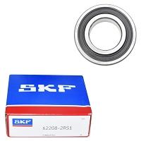 Rulment SKF 62208 2RS