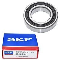 Rulment SKF 6006 2RS