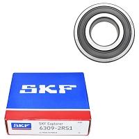 Rulment SKF 6309 2RS