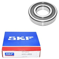 Rulment SKF 6313 2RS