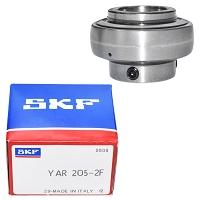 Rulment SKF YAR 205-2F