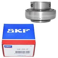 Rulment SKF YAR 208 2F