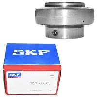 Rulment SKF YAR 209 2F