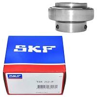 Rulment SKF YAR 212 2F