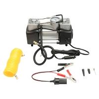 Compresor auto Heavy Duty 12V 150 PSI