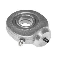 Articulatie sferica cilindru hidraulic GK20D0 Breckner Germany
