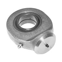 Articulatie sferica cilindru hidraulic GK35D0 Breckner Germany