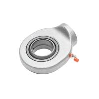 Articulatie sferica cilindru hidraulic GK40D0 Breckner Germany