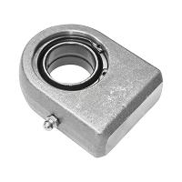 Articulatie sferica cilindru hidraulic GF30D0 Breckner Germany
