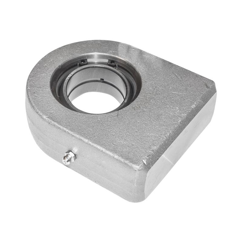 Articulatie sferica cilindru hidraulic GF45D0 Breckner Germany