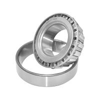 Rulment conic John Deere 83,1x42,9x25,4mm