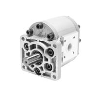 Pompa hidraulica H14/4-01 SF 250 bar 60L/min pentru TAF Breckner Germany
