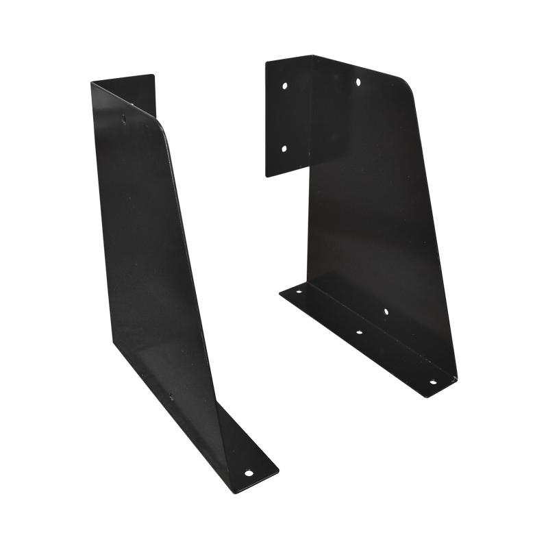 Suporti metalici pentru lada scule 600mm