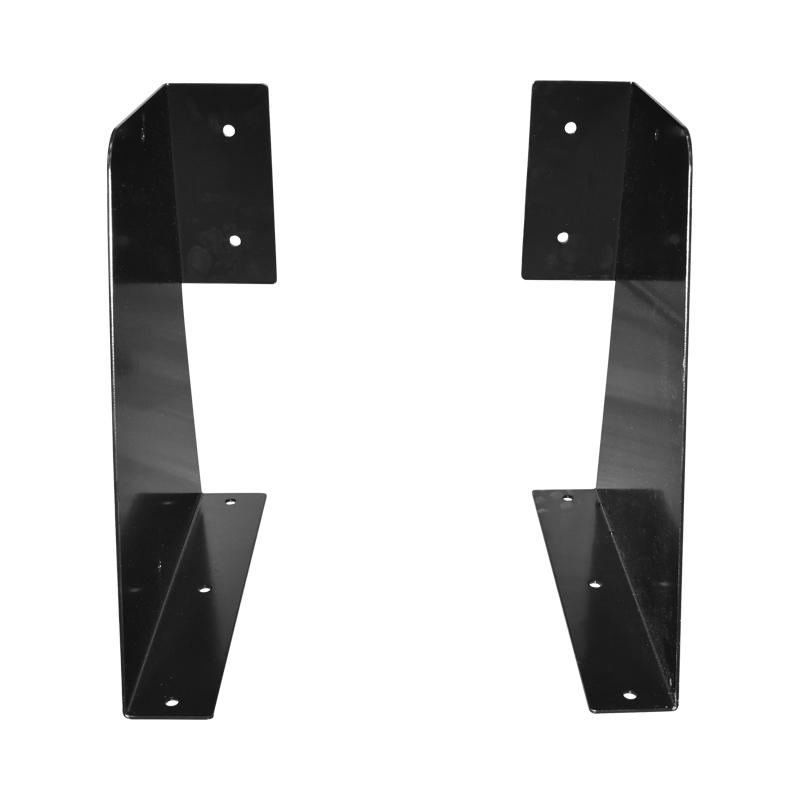 Suporti metalici pentru lada scule 1000mm