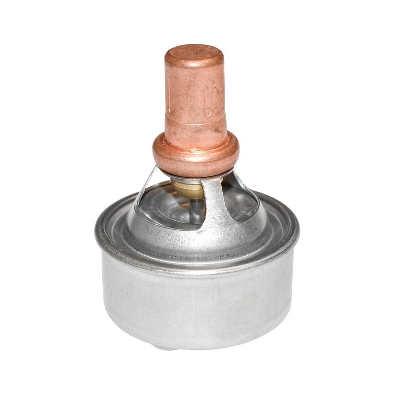 Termostat pentru Dacia 7700522328