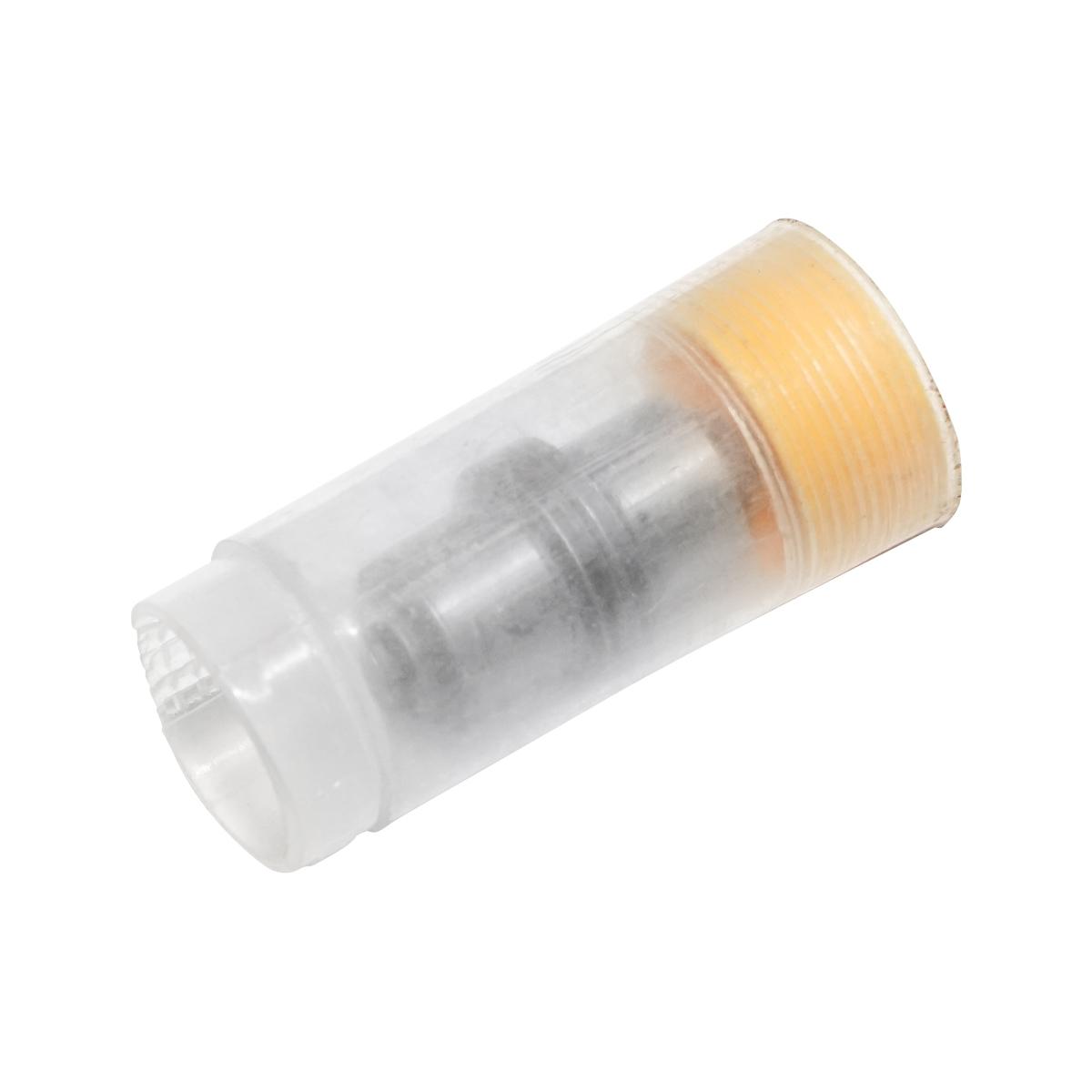 Diuza supapa refulare pompa injectie UTB U-650 1.418.522.055