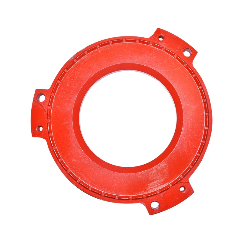 Disc presiune ambreiaj 11 toli UTB U-445 DTC, U550, U640, U643, U553, U533