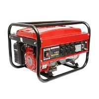 Generator curent pe benzina 220V 3KW THOR