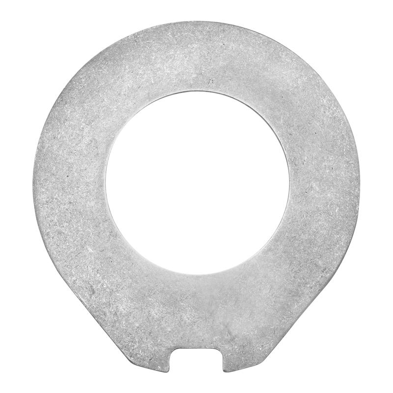 Disc frana intermediar UTB U-445 DT, Fiat, Case IH D=172mm 5119327