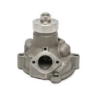 Pompa apa UTB 445, ARO, D-127 FIAT (motor BV)