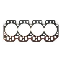 Garnitura chiulasa 4 cilindri 119mm pentru John Deere serie 4039, 4045, 4202, 4219, 4239, 4276 R125863
