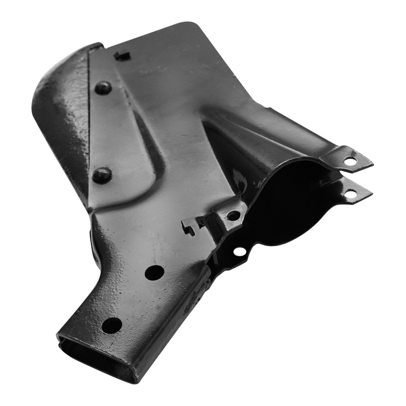 Brazdar patina SUP29-31