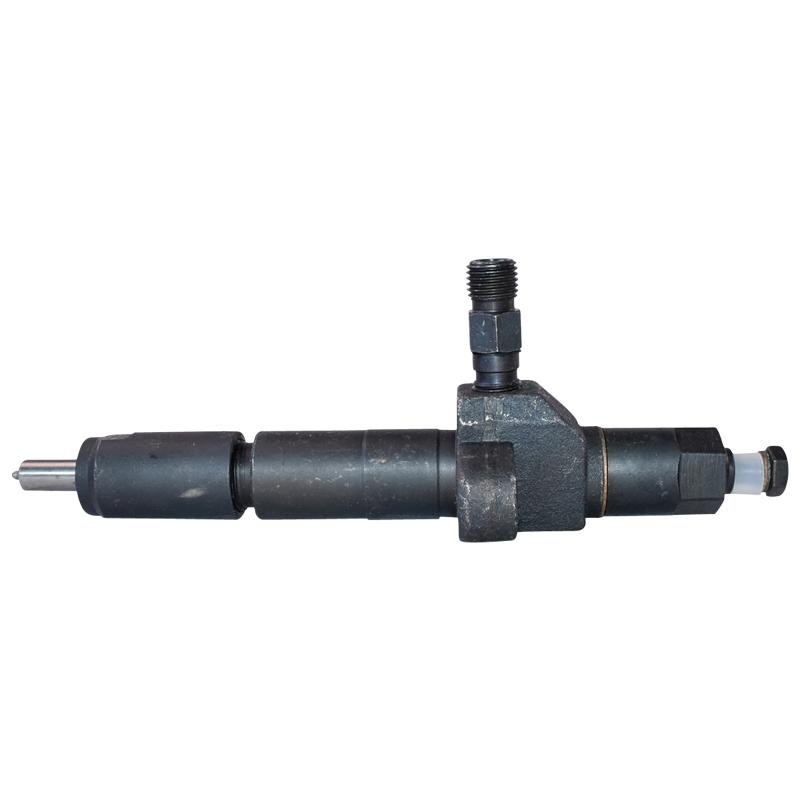 Injector asamblat UTB U-650