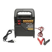 Incarcator redresor baterie auto 6V/12V 12A