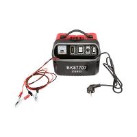 Incarcator baterie auto 12/24V 32AH-150AH 10A-15A 230V/50HZ