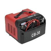 Incarcator baterie auto 12/24V 92AH-250AH 20A-30A 220V/50HZ