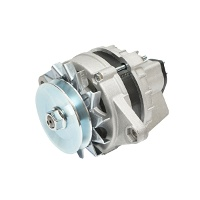 Alternator tractor UTB U-650 si U-445 tip 91134.000