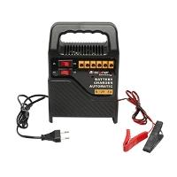 Incarcator redresor baterie auto 6V/12V 8A